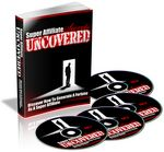 Super Affiliate Secrets Uncovered - Audio Interview (PLR)
