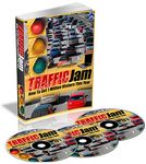 Traffic Jam - Audio Interview (PLR)