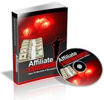 Affiliate Fireworks - Audio Interview (PLR)