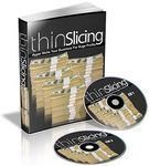 Thin Slicing - Audio Interview (PLR)