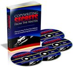 Copywriting Secrets From the Master - Audio Interview (PLR)