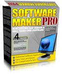 Software Maker Pro 2009 (PLR)