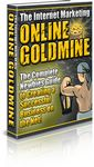 Internet Marketing Online Goldmine (PLR)
