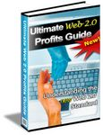 Ultimate Web 2.0 Profits Guide (PLR)