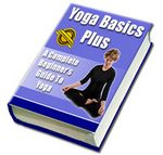 Yoga Basics Plus (PLR)