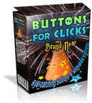 Buttons for Clicks (PLR)