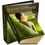 Beating Stress (PLR)