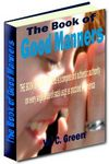 Book of Good Manners (PLR)