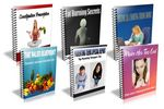 Niche Reports 6 Pack (PLR)