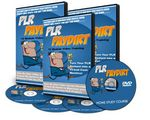 PLR Paydirt - Video Series
