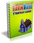 Farmville Strategy Guide (PLR)