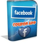 Facebook Coupon App (PLR)