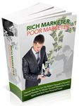 Rich Marketer, Poor Marketer (PLR)