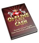 Offline Super Cash (PLR)