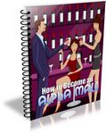 How to Become an Alpha Male (PLR)