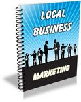 Local Business Marketing (PLR)