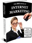 Big Book of Internet Marketing (PLR)