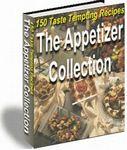 Appetizer Collection (PLR)