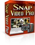 Snap Video Pro (PLR)