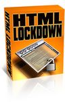 HTML Lockdown (PLR)