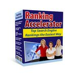 Ranking Accelerator (PHP)