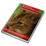 Raising Exotic Bengal Kittens - eBook and Audio