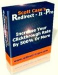 Redirect-it-Pro (PLR)
