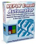 Reply Email Automator - FREE