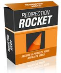 Redirection Rocket (PHP)