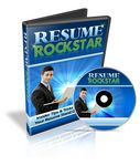 Resume Rockstar - Video Series