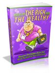 Rules of the Rich and Wealthy - Viral eBook