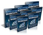 Resellers Super System Workshop - Video Course