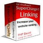 Super Charged Linking