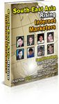 South East Asia Marketer's (PLR)