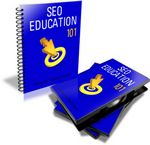 SEO Education 101 - Video Series