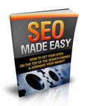 SEO Made Easy 2 - Viral Report