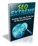 SEO Extreme - Viral Report