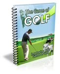 The Game of Golf (PLR)