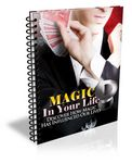 Magic in Your Life (PLR)