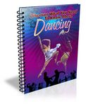 What You Need to Know About Dancing (PLR)