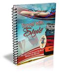 Travel With Style (PLR)