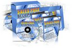 Sales Page Blueprints - Video Series