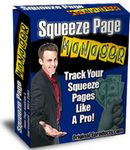 Squeeze Page Manager