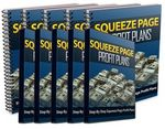Squeeze Page Profit Plans - Video Series