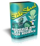 SlideShred Marketing Videos