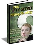 The Dirty Secret Hiding on eBay