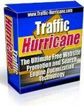 Traffic Hurricane V2