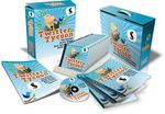 Twitter Tycoon - Master Training Bundle