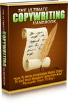 Ultimate Copywriting Handbook (Viral PLR)