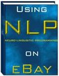 Using NLP on eBay
